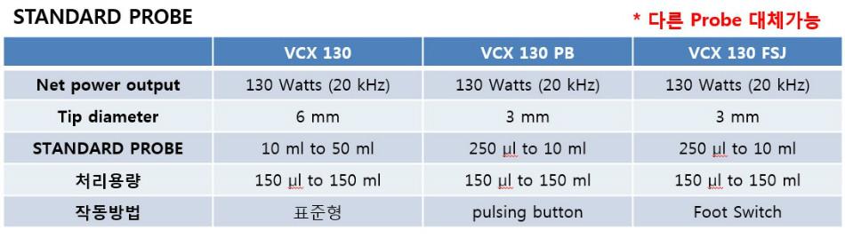 V130.jpg